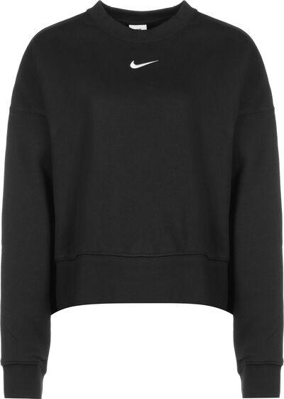 Sportswear Essentials Fleece Crew