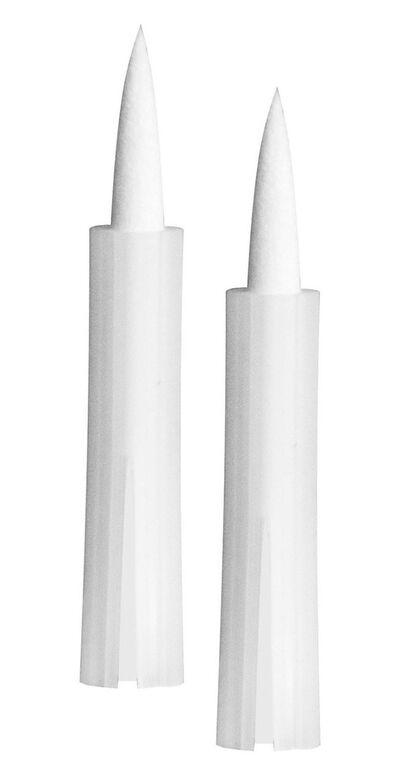 CALLIGRAFX Brush-Tip 1 mm 2x