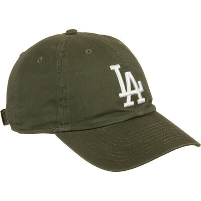 Washed Casual Classic 9Twenty Los Angeles Dodgers