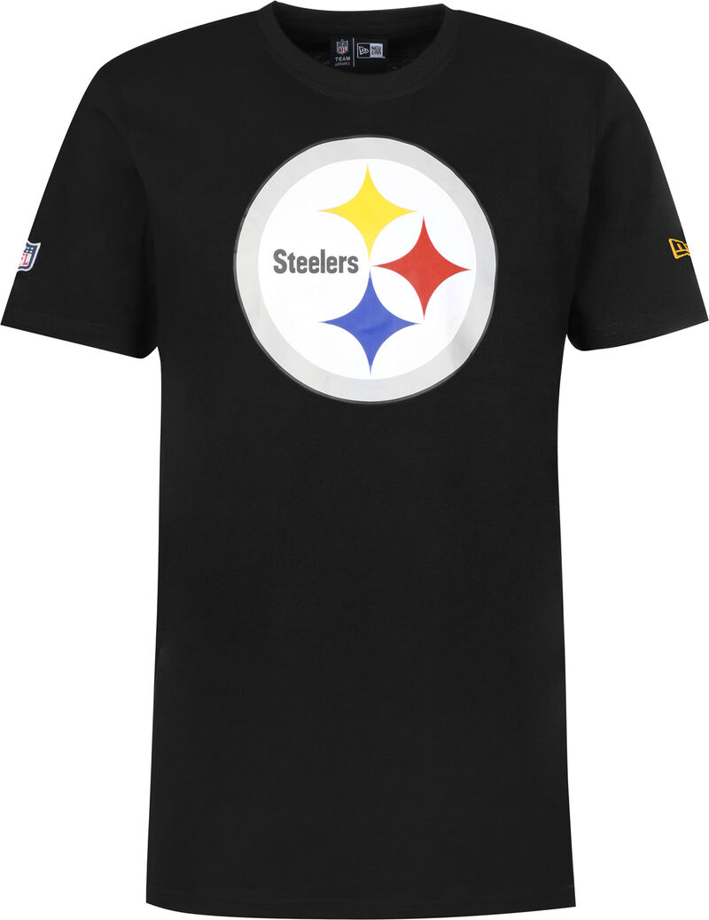 NFL Pittsburgh Steelers Logo