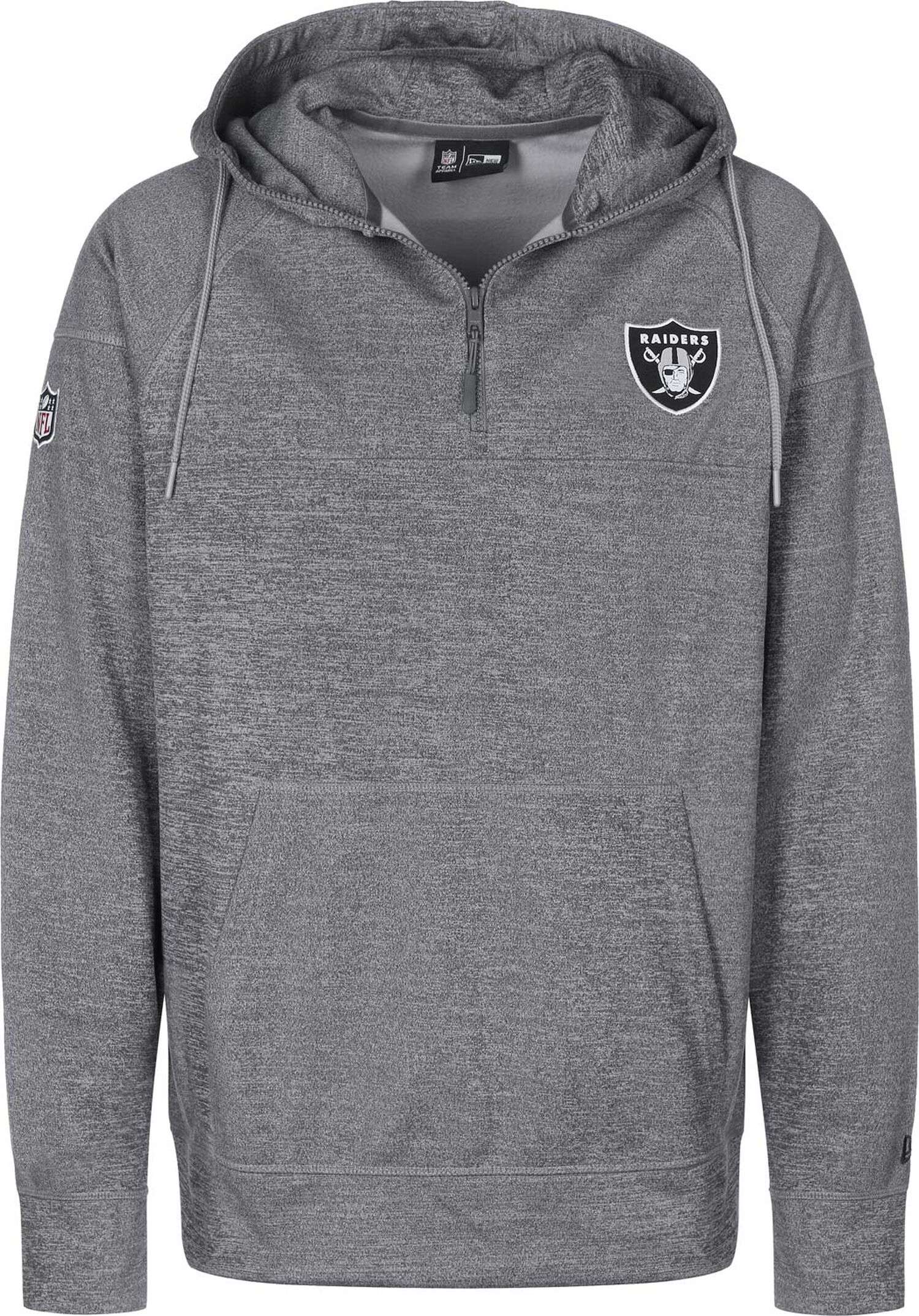 NFL Jersey HZ Oakland Raiders