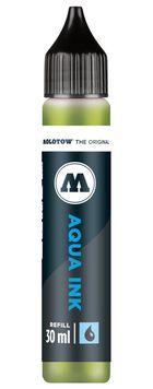 GRAFX Aqua Ink 30 ml