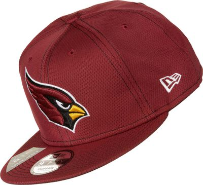 ONF19 SL RD 950 Arizona Cardinals