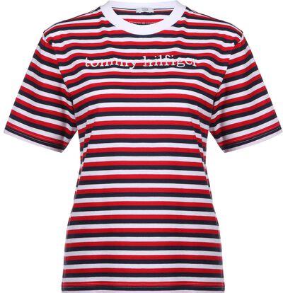Stripe W