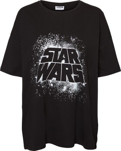 NMIda Starwars W