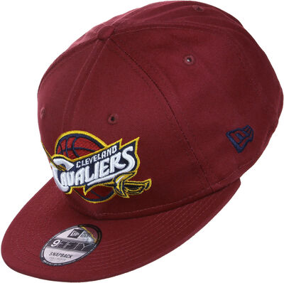 Cleveland Cavaliers Classic