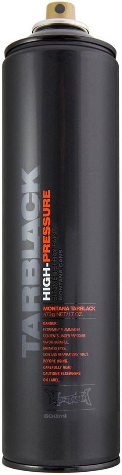 High Pressure 600 ml
