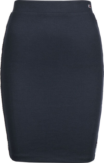 Piping Bodycon W