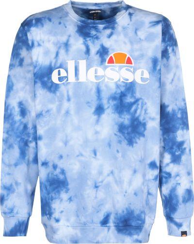 SL Succiso Tie Dye