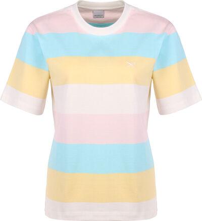 Fat Stripe W