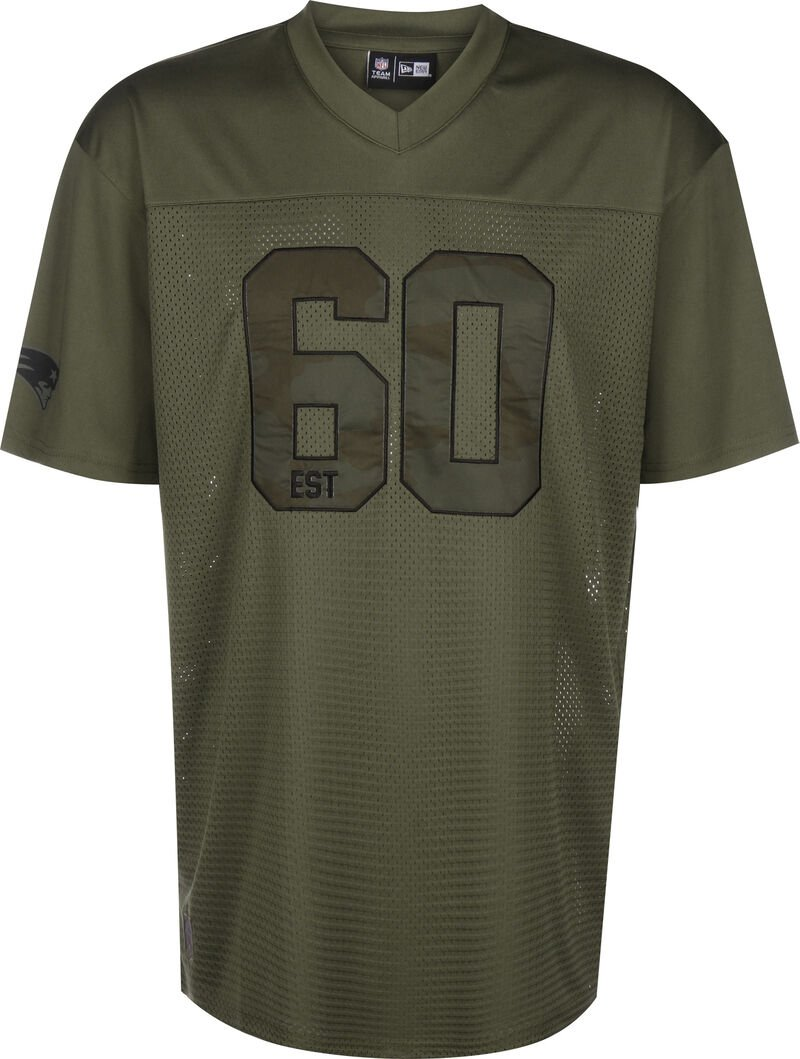 NFL Camo Collection Oakland Raiders