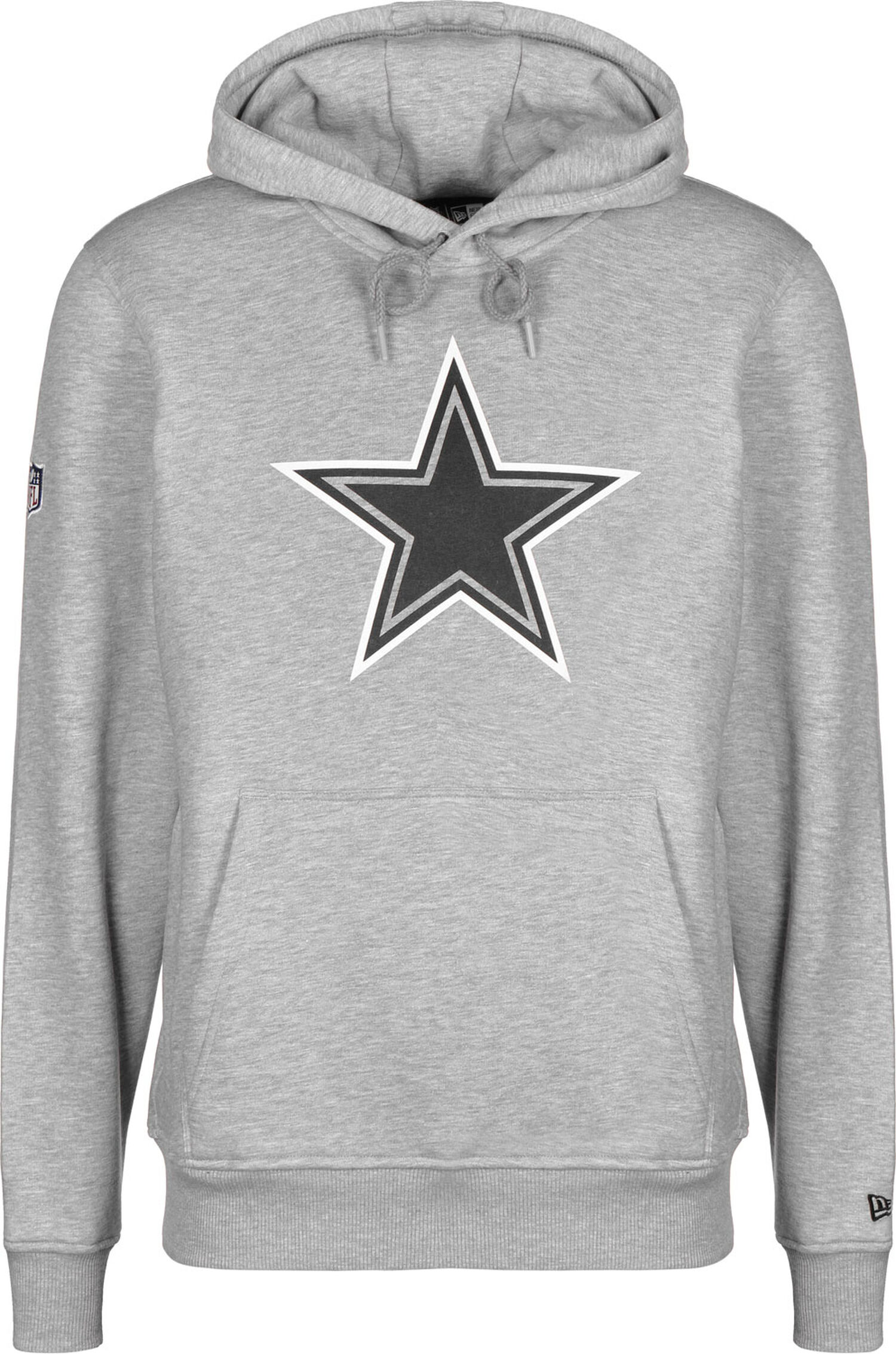 NFL Dallas Cowboys Fan Pack