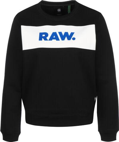Xzula panel raw Wmn