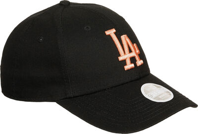 League Essential 9Forty Los Angeles Dodgers W