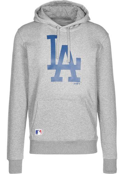 LA Dodgers Pullover