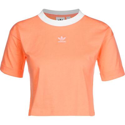 arancione fluorescente