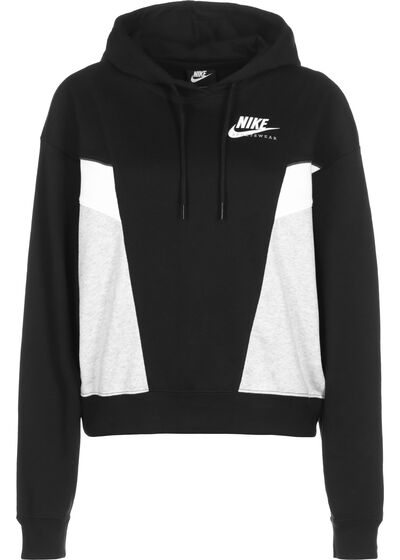 W  Heritage Fleece