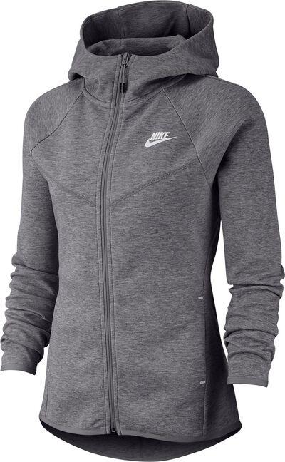 Sportswear Windrunner Tech Fleece W