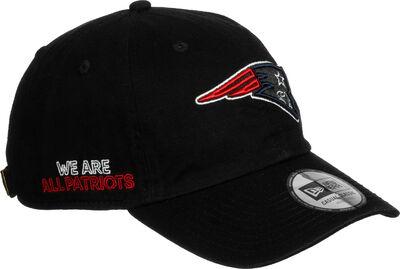 NFL Properties Draft New England Patriots