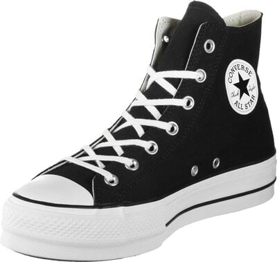 All Star Lift Hi W