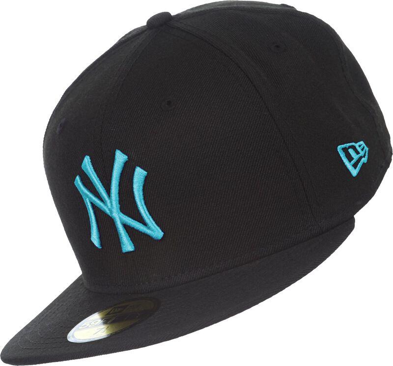 Seasonal Basics NY Yankees