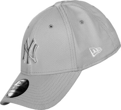 Stretch Tech Pop 39Thirty New York Yankees