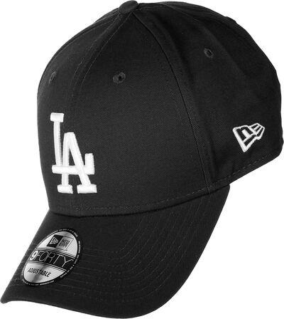 9forty League Basic LA Dodgers