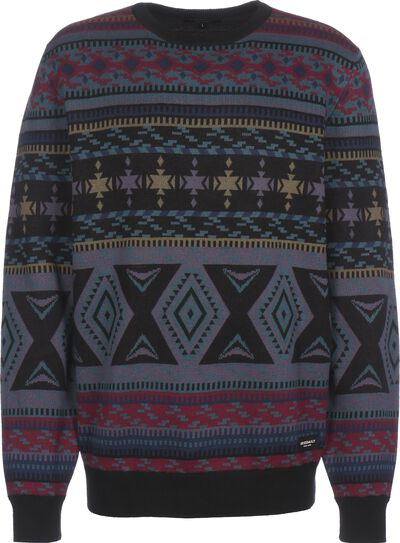 Indio Knit