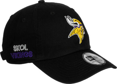 NFL Properties Draft Minnesota Vikings