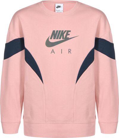 Sportswear Air Crew