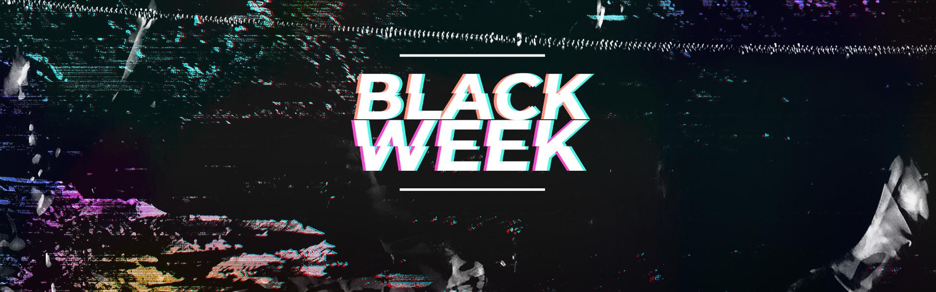 BlackWeek stylefile