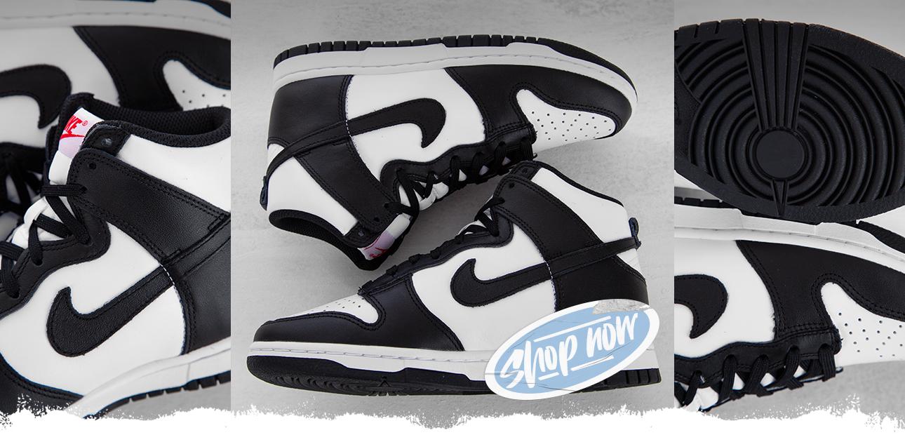 Sneaker Highlights