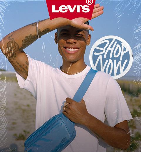 Levi's® LFA