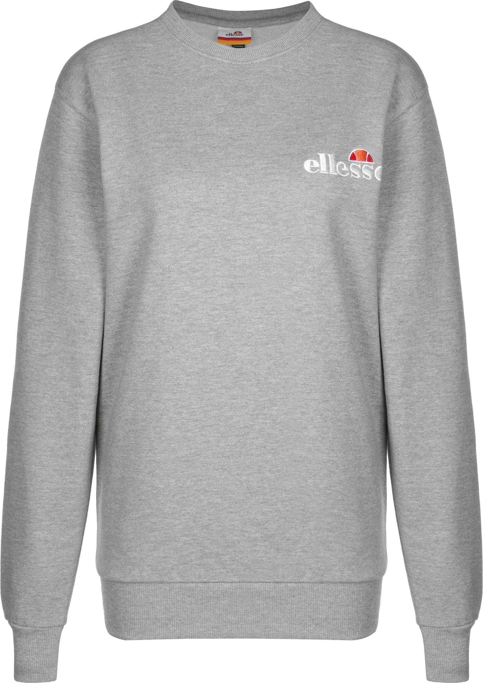 Ellesse Triome Sweatshirts bij Stylefile