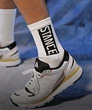 Neue Sneakers