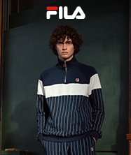 fila-court-men