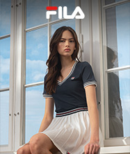 Fila Court Casual